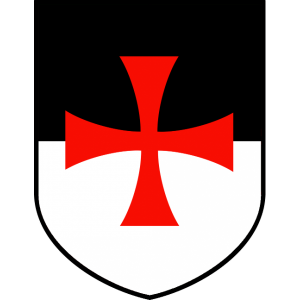 knights-templar-beauseant-with-cross-shirt